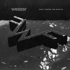 Can't Knock The Hustle - Weezer