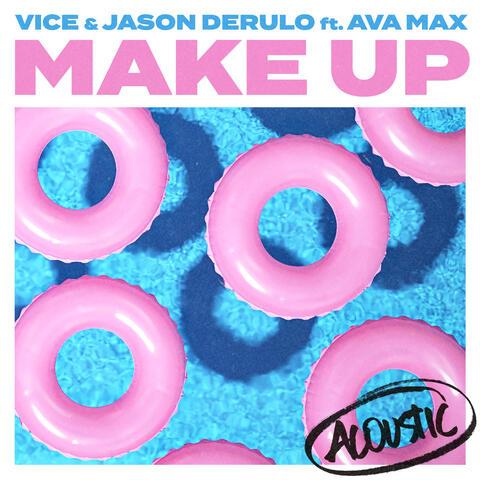 Vice & Jason Derulo