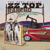 Pearl Necklace - ZZ Top