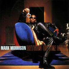 Return of the Mack - Mark Morrison
