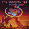 Owner Of A Lonely Heart (Remastered Version) - Yes