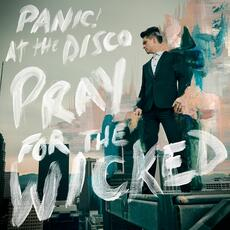 Hey Look Ma, I Made It - Panic! At the Disco