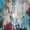 Make It Up As I Go (feat. K.Flay) - Mike Shinoda