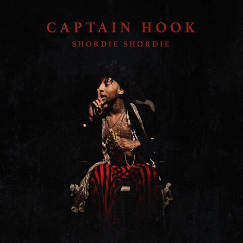 Shordie Shordie