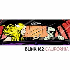 She's Out Of Her Mind - blink-182