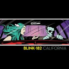 Bored To Death - blink-182