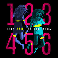 123456 - Fitz & the Tantrums