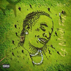 The London (feat. J. Cole & Travis Scott) - Young Thug