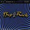 Save a Horse (Ride a Cowboy) - Big & Rich