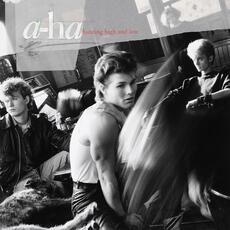 Take On Me (2015 Remastered) - a-ha