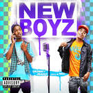 Tie Me Down (feat. Ray J) - New Boyz