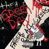 Oh Yeah! - Green Day