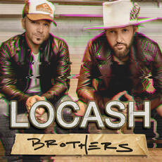 Feels Like a Party - LoCash