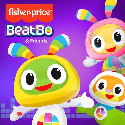 BeatBo
