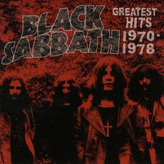 War Pigs/Luke's Wall (Remastered Version) - Black Sabbath