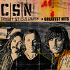 Wasted On The Way - Crosby, Stills & Nash