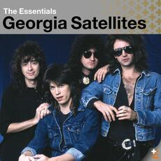 Keep Your Hands To Yourself - The Georgia Satellites