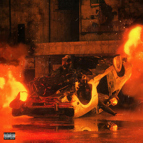 Zero 9:36 & Hollywood Undead