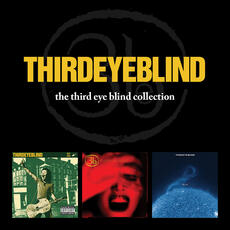 Semi-Charmed Life - Third Eye Blind