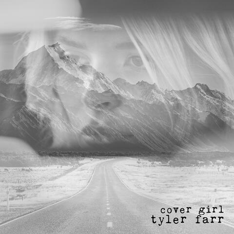 Cover Girl album art