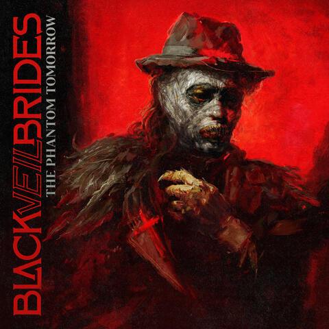 Crimson Skies album art