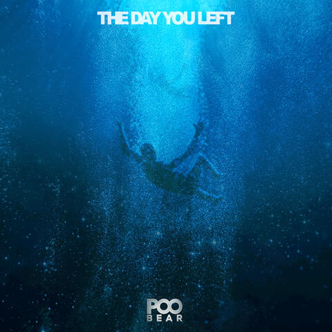 The Day You Left album art
