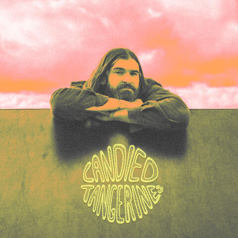 Candied Tangerines album art