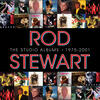 Tonight's the Night (Gonna Be Alright) - Rod Stewart