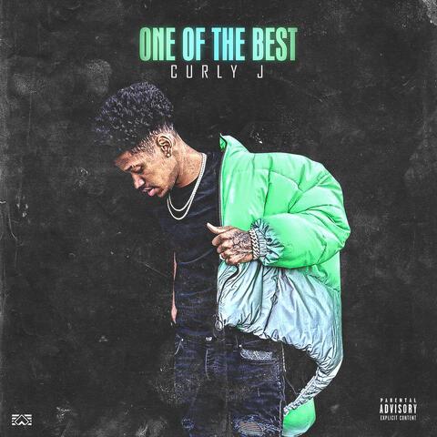 Curly J