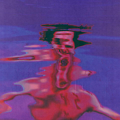 Still Young album art