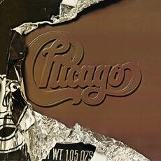 If You Leave Me Now (Remastered) - Chicago