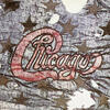 Lowdown (Remastered Version) - Chicago
