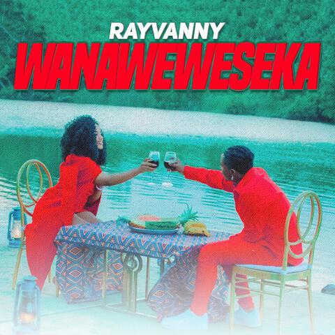 Rayvanny
