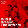 Up on the Roof - The Drifters
