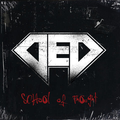 School of Thought album art