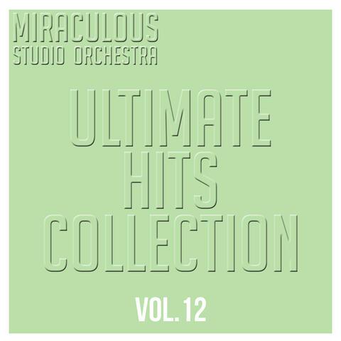 Miraculous Studio Orchestra