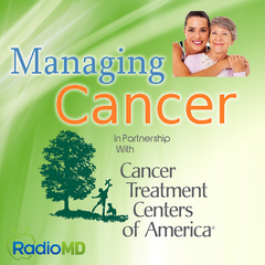 Managing Cancer