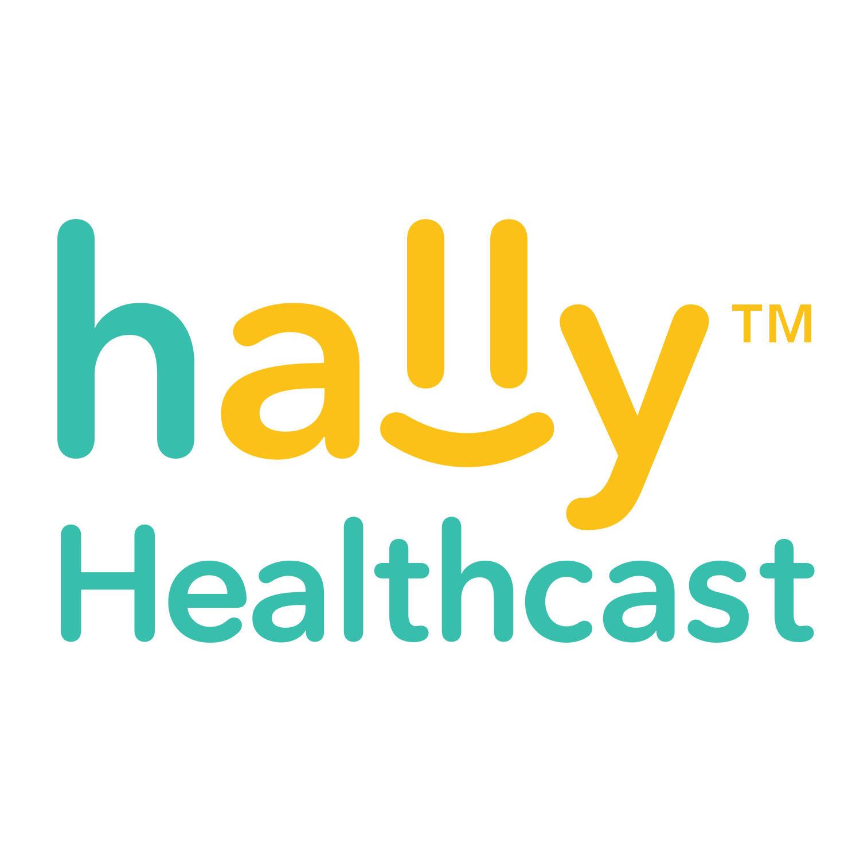 Hally Healthcast