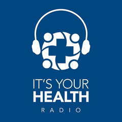 Its Your Health Radio