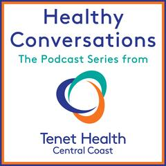 Healthy Conversations: Sierra Vista & Twin Cities