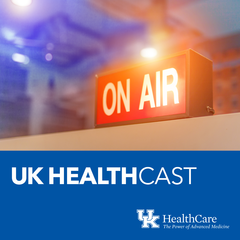 Continuous Glucose Monitoring - UK HealthCast