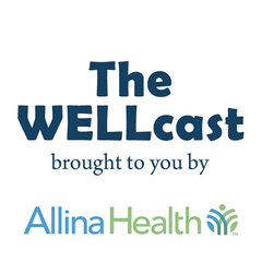 The Wellcast