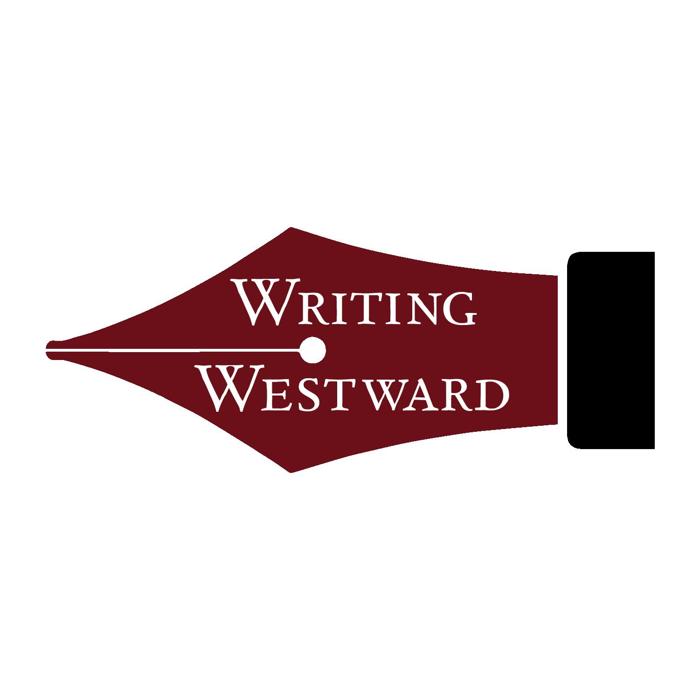 Writing Westward Podcast
