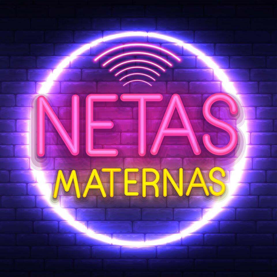 Netas Maternas