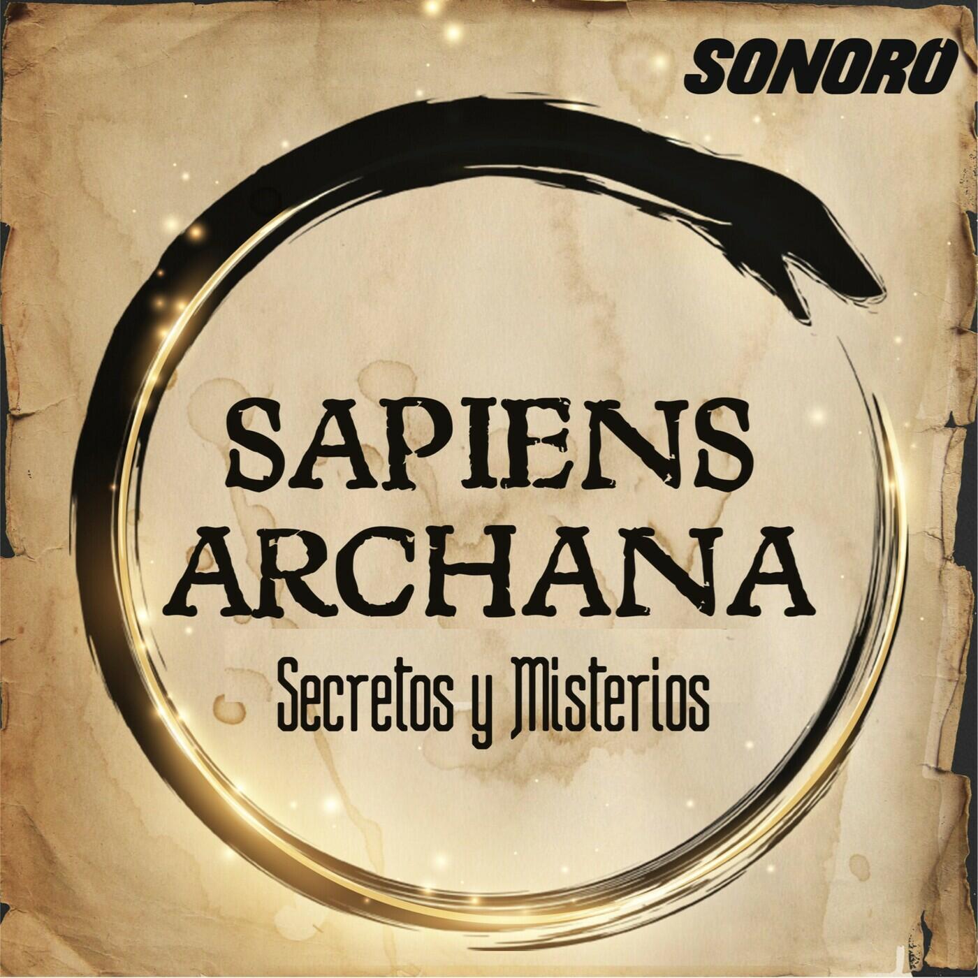 Sapiens Archana