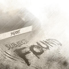 Subject: Found