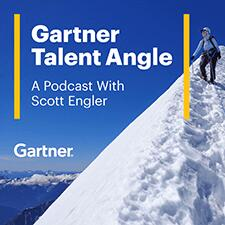 The Talent Angle with Scott Engler