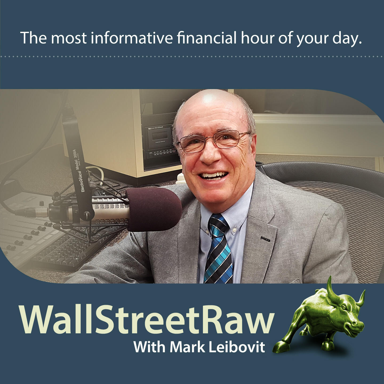 Wall Street Raw Radio