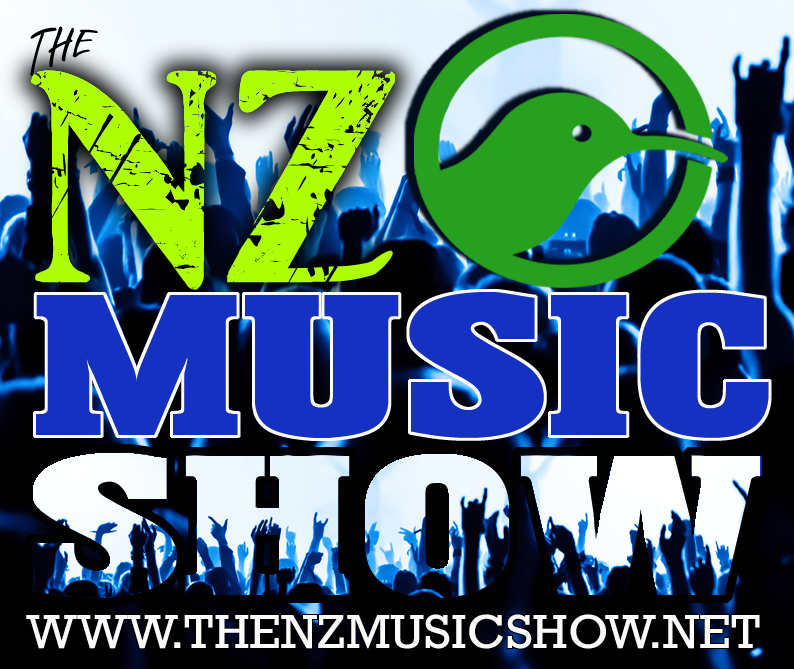 The N.Z Music Show