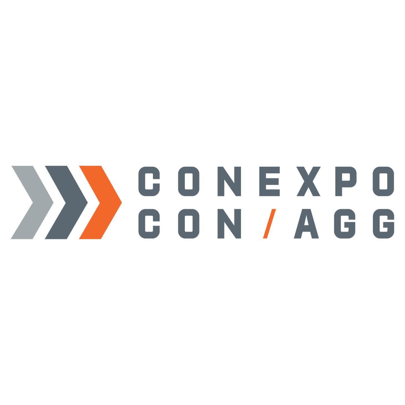 CONEXPO – CON/AGG Radio: Construction Business Insights For Contractors